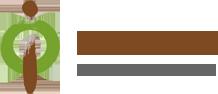 内观logo